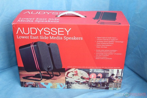 Audyssey01