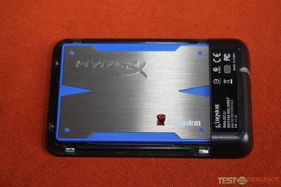 HyperXSSD10
