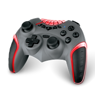 POWER A Batarang Controller for PS3
