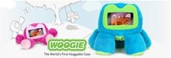 Woogie2Release_Header