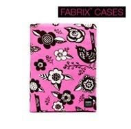 fabrix-pink-1