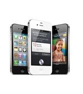 iPhone4s_3up_Photo_Siri_Sprgbd_PRINT_highres