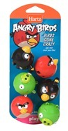 Hartz-Angry-Birds-Birds-Gone-Crazy-lg