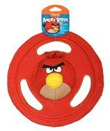 Hartz-Angry-Birds-Tuff-Stuff-Flyer-lg