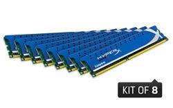 HyperX_DDR3_8_hr