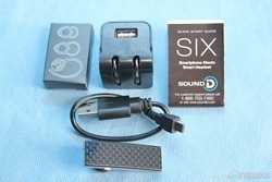 SoundID04