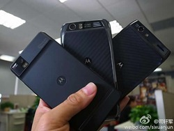 droid-razr-china