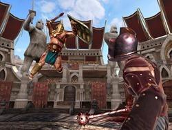 gladiator-002-lg
