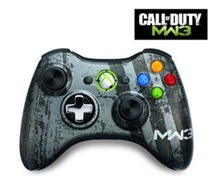 limited-edition-modern-warfare-3-xbox-360-wireless-controller-1