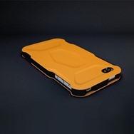 aktiv_orange_black_bottom%20cart-600x600