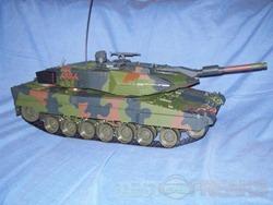 tank10