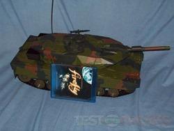 tank12