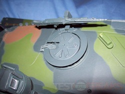 tank23