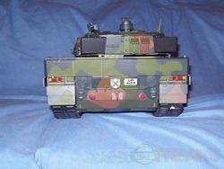 tank28