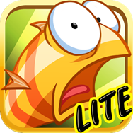 SavingYello_icon_lite