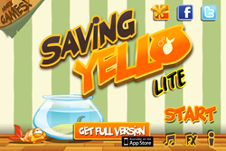 SavingYello_titlescreen_lite