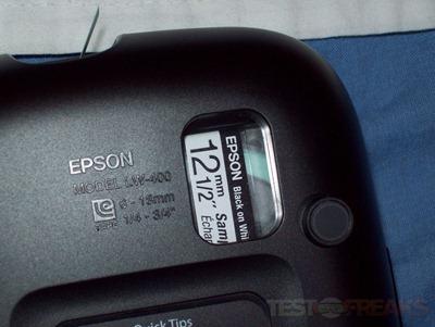 epsonlabel19