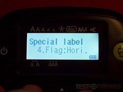 epsonlabel44