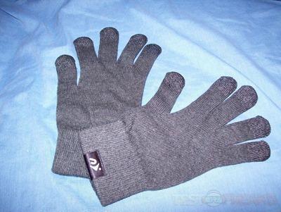 glove3