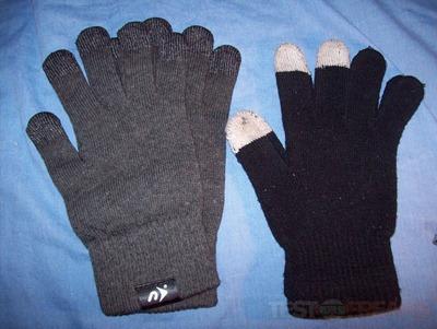 glove7