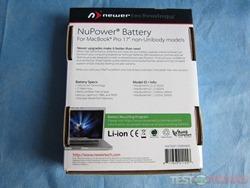 NuPower04