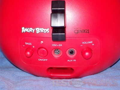 angry22