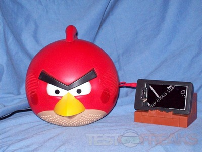 angry24