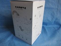 Karotz06
