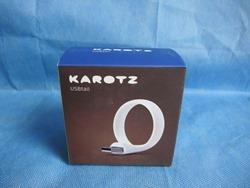 Karotz20