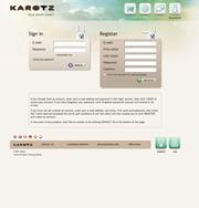 Karotz27