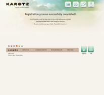 Karotz28