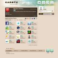 Karotz38