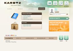 Karotz44