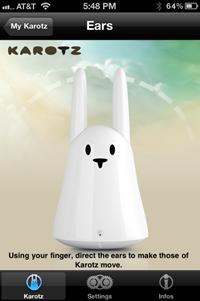 Karotz48