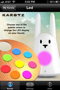 Karotz50