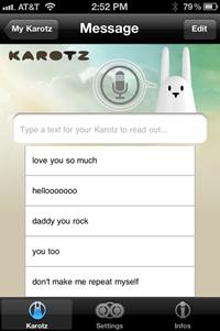 Karotz51