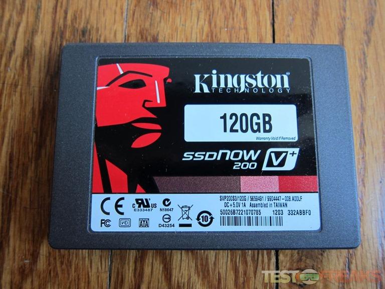 SSDNow-V-05.jpg