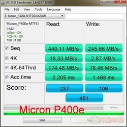 asssd micron mbs