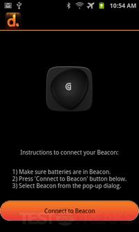 beacon15