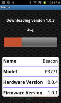 beacon20
