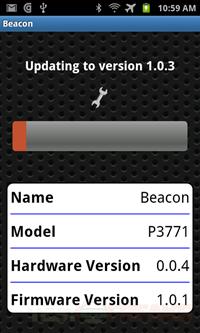 beacon21