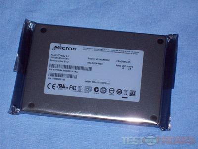 micron3