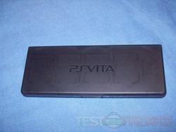 vita7