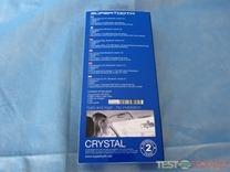 Crystal03