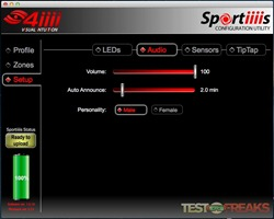 Sportiiiis21