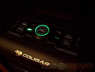 coug55