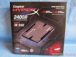 HyperX 3K 01