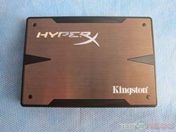 HyperX 3K 06
