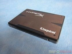 HyperX 3K 07
