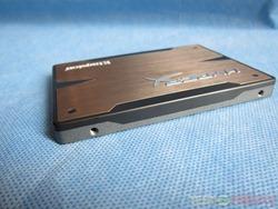 HyperX 3K 09